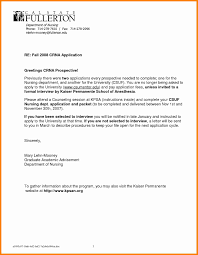Letter Of Recommendation For Employee Sample 7 Employee Letter Of Recommendation Template This Is Charlietrotter