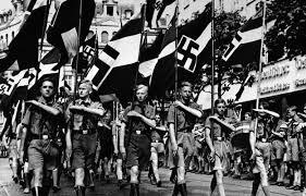 Image result for φωτογραφίες Nazi
