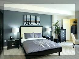 medium size of master bedroom decor ideas 2018 diy decorating gray large size of and