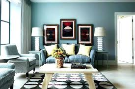 blue gray color palette grey paint ideas for living room grey color living room blue grey color scheme living room grey colour palette living room grey