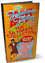 The Fabulous Fifties [Collectables]