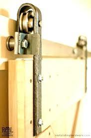 sliding door rollers home depot old pocket door rollers sliding screen
