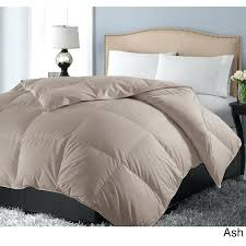 duvet covers hotel grand 1000 thread count egyptian cotton oversized white down comforter free today com 15805354
