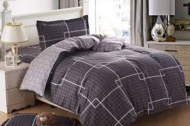 Masculine Bed Comforters | Classy Bedspreads | Masculine Comforter Sets