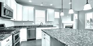 quartz kitchen countertops white cabinets kitchen quartz