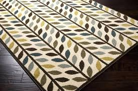 full size of big lots round area rugs wayfair large extra awesome rug of outdoor size