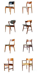 styles of dining chairs dining room chair styles dining chairs dining chair styles ideas chair types