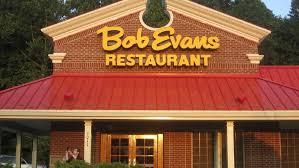Bob Evans Logan Ohio Bob Evans To Sell Restaurants Focus On Foods Business Wsyx