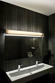 contemporary bath lighting. designer bathroom lights marset contemporary lighting and beauteous decorating inspiration bath