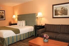 Shining Light Inn Kissimmee Fl Shining Light Inn Suites Kissimmee Qantas Hotels Australia