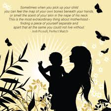 Quotes About Your Children Impressive Pregnancy Mummy Motherhood Quotes Motherhood Quotes Baby