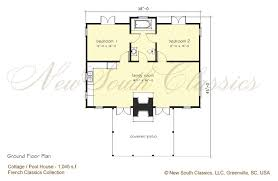 guest house pool house floor plans. 10X20 Cabin Floor Plans   Sandy Pinterest Plans, And Pool Cabana Guest House