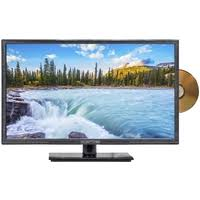 Product Image Sceptre 24\ TV + DVD Combinations | \u0026 Combo\u0027s Walmart.com -