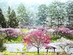 sakura garden wulg pk hamden sakura garden