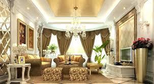 unbelievable chandelier design for living room philippines image concept