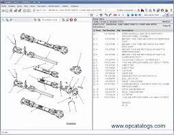 new idea repair manual heavy technics repair enlarge