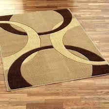 red and brown area rugs red and brown area rugs brown and tan area rug grey