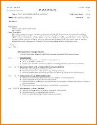 dental assistant resume objectives 10 dental assistant resume objective gcsemaths revision