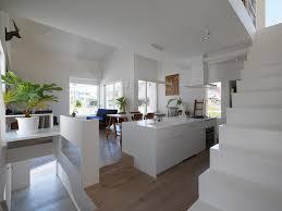 Japanese Living Room Exterior Custom Design Inspiration