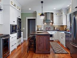 country style kitchen furniture. Black Marble Countertops Kitchen Beautiful Glass Wall Cabinets New  Furniture With Country Style Country Style Kitchen Furniture G