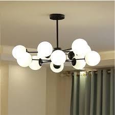 industrial ceiling pendant light ball