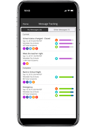 There's a lot to consider and if you're not close to the world of text messaging, there's probably a lot that you're unaware of; Blackboard Mass Notifications For K 12 Mass Notification System For Schools Blackboard