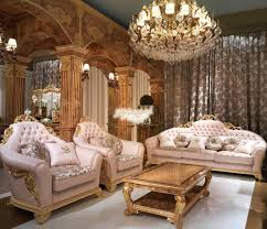 top italian furniture brands. Elegant Italian Furniture Brands Intended For Idea 6 Top A
