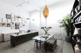 home office work office design. Beautiful Design View In Gallery Stylish Home Office Design For The Contemporary Design  MPD London To Home Office Work Design W