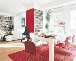 mastic home interiors. Mastic Home Interiors Artistic Color Decor Beautiful And Mas Some Living Room Colors People Images Of Sweet Bedroom Design Decoration For Your