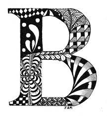 Letters In Design Letter Design Gallery Jacques Jots