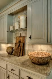 French Country Cabinet 25 Best Ideas About French Country Kitchens On Pinterest
