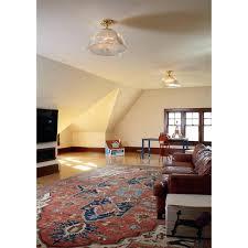 family room lighting design. Family Room Ceiling Lights Large Prismatic Glass Pendants Light An Attic Lighting Design .