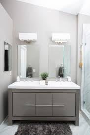 bathroom cabinets san diego. San Diego Ikea Bathroom Vanity Contemporary With Marble Shower Toilet Paper Holders Gray Rug Cabinets E