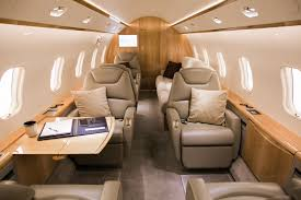 delivered directly from the factory in april 2016 this challenger 300 is a sophisticated and extremely fortable transcontinental high performance