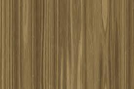 wood grain texture. Ashy Wood Grain Texture