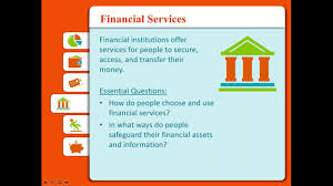 Personal Finance Model Pas Model Personal Finance Curriculum 9_27_17