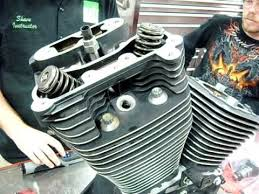evo engine diagram part how to install cylinder head on a part how to install cylinder head on a harley v twin s s part 04 how to