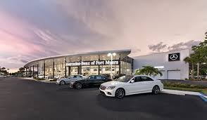 As a mercedes benz fan, i appreciate the 126 s class and as i began looking for a 560 sec i listen to this, please! Mercedes Benz Of Fort Myers New Mercedes Benz Luxury Car Dealer In Fort Myers Fl