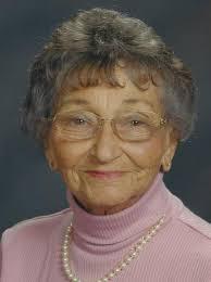 Betty Smith | Obituaries | pantagraph.com