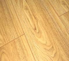 ikea tundra flooring discontinued designs