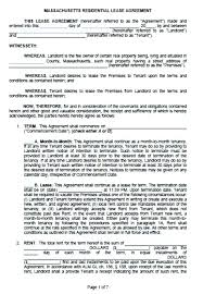 Insane Land Lease Agreement Sample Doc Template Rental Rent Contract ...