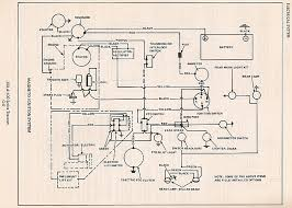 farmall b wiring diagram images allis chalmers 6 volt wiring diagram wiring diagram schematic online