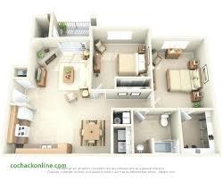One Bedroom Apartments Richmond Va One Bedroom Apartments One Bedroom  Apartments Luxury Two Bedroom Apartments 2 . One Bedroom Apartments  Richmond Va ...