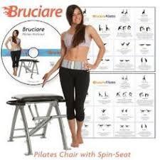 Malibu Pilates Chair Exercise Chart Image Result For Malibu Pilates Exercises Pilates Chair