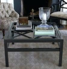 shabby chic glass coffee table shabby chic round coffee table lovely glass top square coffee table shabby chic