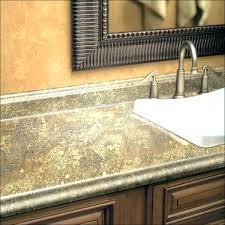 home depot countertops s home depot granite countertops warranty