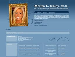 Personal Resume Website Resume Website 45
