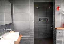inspirational bathroom accent tile height tiles bathroom shower accent tile ideas shower tile accent