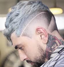 Hair Designs For Short Hair Men 25 Short Hairstyles For Men 2020 Styles