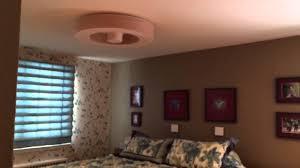 Small Bedroom Ceiling Fan Bedroom Ceiling Fans Lowes Ceiling Fan Small Kitchen Ceiling Fans
